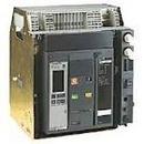 Tp. Hà Nội: máy cắt không khí NT08H14D2 800A/ 42KA CL1110552
