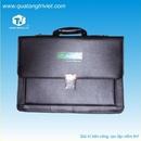 Tp. Hồ Chí Minh: Xưởng may gia công sản xuất ba lô, túi xách CL1128117P5