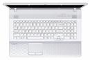Tp. Hồ Chí Minh: Sony EH3QFX/ W Core I5-2450 màu trắng sang trọng tuyệt đẹp, giá rẻ bèo! CL1111113