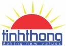 Tp. Hồ Chí Minh: Tải miễn phí phần mềm quản lý bán hàng SaleClick CL1110567