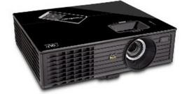 Máy chiếu Viewsonic PJD 5126