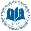 Tp. Hồ Chí Minh: Trường ĐH Kinh tế TP. HCM thông báo chiêu sinh CL1110589