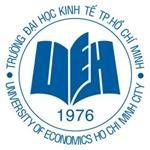 Trường ĐH Kinh tế TP. HCM thông báo chiêu sinh