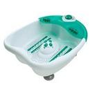 Tp. Hà Nội: Bồn massage ngâm chân Medisana WBW CL1110601