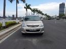 Tp. Đà Nẵng: Bán Toyota Innova GSR sản xuất 12/ 2011 CL1110646
