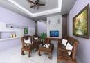 Tp. Hà Nội: Công ty chúng tôi nhận thi công thiết kế nhà trọn gói. chất lượng đảm bảo, uy tính CAT246P8