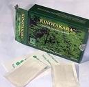 Tp. Hà Nội: Miếng dán Kinotakara giúp giảm mùi hôi, hỗ trợ điều trị gan CL1110623