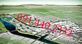 Căn hộ thông minh (FPT Smart Nano Flat) Căn hộ FPT Ngũ Hành Sơn– Đà Nắng!!