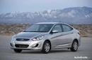 Tp. Hồ Chí Minh: Bán Xe Hyundai Accent Nhập Khẩu Chính Hãng - Tặng Ngay 20 Triệu CL1110758