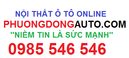 Tp. Hà Nội: dịch vụ dọn nội thất ô tô FORD tại nhà@phuongdongauto. com@0985546546 CL1110291