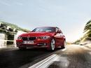 Tp. Hồ Chí Minh: Bán BMW 320i phiên bản 2012 hoàn toàn mới, chính hãng, giá tốt nhất thị trường CL1110787