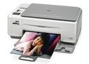 Tp. Hồ Chí Minh: Dư dùng cần bán 01 máy in bán máy in HP Photosmart C4280 nhiều chức năng CAT68