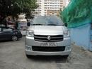 Tp. Hồ Chí Minh: Suzuki apv 7 chổ. 2009 màu xám bạc giá rẻ. CL1110775