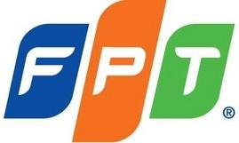 Trung tâm lắp đặt mạng internet ADSL FPT tại Biên Hòa, Đồng Nai