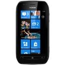 Tp. Hồ Chí Minh: Nokia Lumia 710 CL1113807