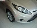 Tp. Hồ Chí Minh: Cần bán gấp Ford fiestan 1. 6AT, sản xuất 9/ 2011, mới 98%, chạy lước, CL1110828