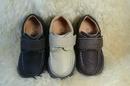 Tp. Hồ Chí Minh: KHUYẾN MÃI chưa từng có -Giày cho BÉ tại 361A Nguyễn Đình Chiểu CL1110962