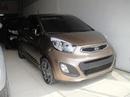 Tp. Hồ Chí Minh: Bán Kiamorning 2012 bản full xe cá nhân biển số thành phố CL1110871