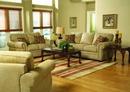 Tp. Hồ Chí Minh: Cần thanh lý 1 bộ Sofa giá rẻ CL1111789