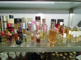 Giá hấp dẫn - Thanh lý lô hàng nước hoa xách tay từ Mỹ