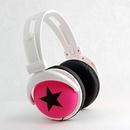 Tp. Hà Nội: bán tai nghe điện thoại hay, tai nghe Monster Beats tour by Dr. Dre, studio hàng l CL1110877