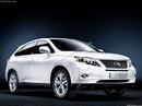 Tp. Hà Nội: Lexus RX450h 2012 có xe giao ngay toàn quốc 0986568833 CL1106174