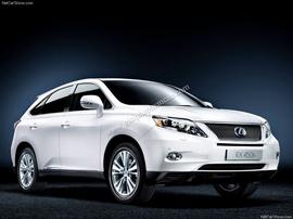 Lexus RX450h 2012 có xe giao ngay toàn quốc 0986568833