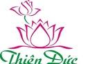 Tp. Hồ Chí Minh: Bán Đất Bình Dương, Khu Đô Thị Mỹ Phước 3 Chỉ Từ 185 tr/ 150m2 CL1111100