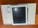 Tp. Hà Nội: Cần bán 02 con Apple Ipad 2 64GB Wifi 3G White+Black hàng chính hãng Apple RSCL1114819