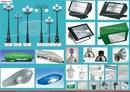 Tp. Hồ Chí Minh: Cung cấp sỉ thiết bị điện _ đèn trang trí cho mọi công trình CL1025156
