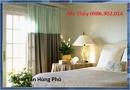 Tp. Hà Nội: Rèm cửa , rèm cửa đẹp, giá rẻ, hà nội CL1111050