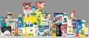 Tp. Hồ Chí Minh: Nhận in lụa, ống đồng: Bao xốp(HD, HD sữa), bao nylon(PP, PE) 1 đến nhiều màu CAT246_265P2