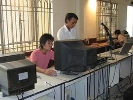 Khóa đào tạo chuyên viên âm thanh sân khấu, hcm, 0822449119