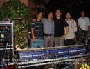 Tp. Hồ Chí Minh: Cho thuê tivi LCD hội chợ, triển lãm, Đông Dương, 0908455425 CL1110919