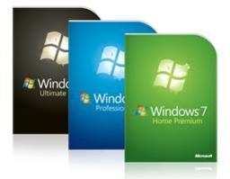 Bản quyền Windows - Office - Visio - KIS - NIS - BKAV giá siêu mềm