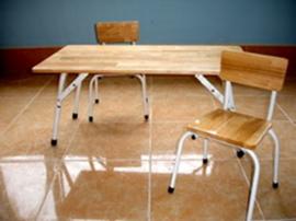 bảng ghim văn phòng, bàn ghế văn phòng, bàn ghế mẫu giáo