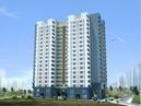 Tp. Hồ Chí Minh: Cần bán chung cư Quang Thái ,Q. Tân Phú lầu cao giá tốt ! CL1111001