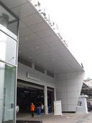 Tp. Hà Nội: bán tấm ốp nhôm akcor CL1110564