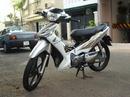 Tp. Hồ Chí Minh: Bán Future X Fi 2011 mới 98% CL1109869