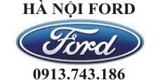 Bán xe Ford mới 100% LH: Mr Quang Hùng 0913743186
