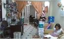Tp. Hồ Chí Minh: Bán nhà hẻm Lê Văn Sỹ, quận Phú Nhuận CL1142414P8