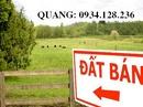 Tp. Hồ Chí Minh: Bán đất Cần Giuộc, Long An giá cực rẻ CL1141921P11