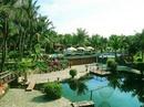 Tp. Hồ Chí Minh: Tour Phan Thiết - Mũi Né - Call 0908074358 CL1111325