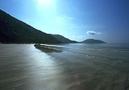 Tp. Hồ Chí Minh: Tour Côn Đảo Xưa Và Nay - Call 0908074358 CL1111325