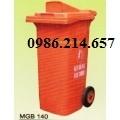 Bà Rịa-Vũng Tàu: Thùng rác nhựa, thùng nhựa, pallet nhựa LH: 0986 214 657 CL1105955P2