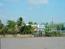 Tp. Hồ Chí Minh: Tour khám phá miền sông nước Cửu Long 1 ngày - Call 0908074358 CL1111325