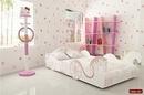 Tp. Hồ Chí Minh: Bán giường trẻ em các loại, giường tầng, giường xe ô tô, bàn học, kệ. .. CL1111844