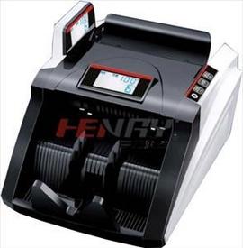 máy đếm tiền Henry HL-2010. công nghệ hiện đại+tốc độ đếm nhanh nhất