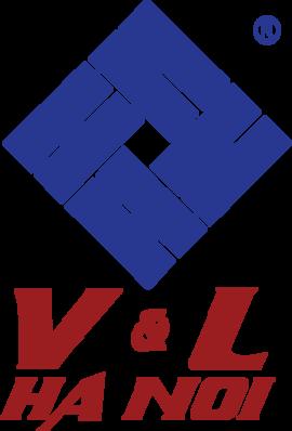In thiết kế túi giấy giá sản xuất công ty in V&L Hà Nội