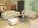 Tp. Hà Nội: Sofa da thật, sofa góc, sofa da góc, sofa nhập khẩu, sofa da nhập khẩu:Rẻ hơn 20-30% CL1111844